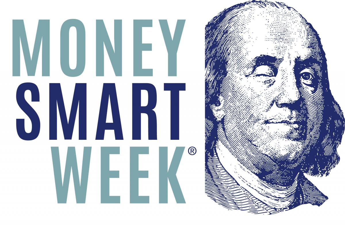 Money Smart Week 2018 runs from April 21-28.