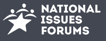 National Issues Forums logo
