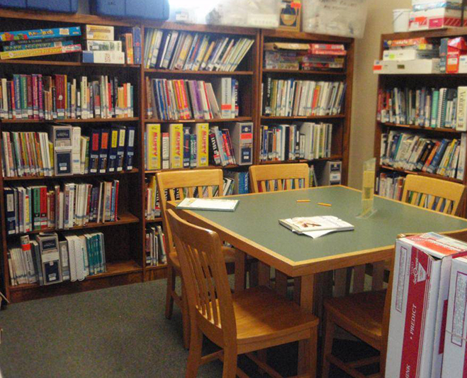 describe a library Libraries adjectives are listed in this post each word below can often be found in front of the noun libraries in the same sentence this reference page can help answer the question what are some adjectives commonly used for describing libraries.