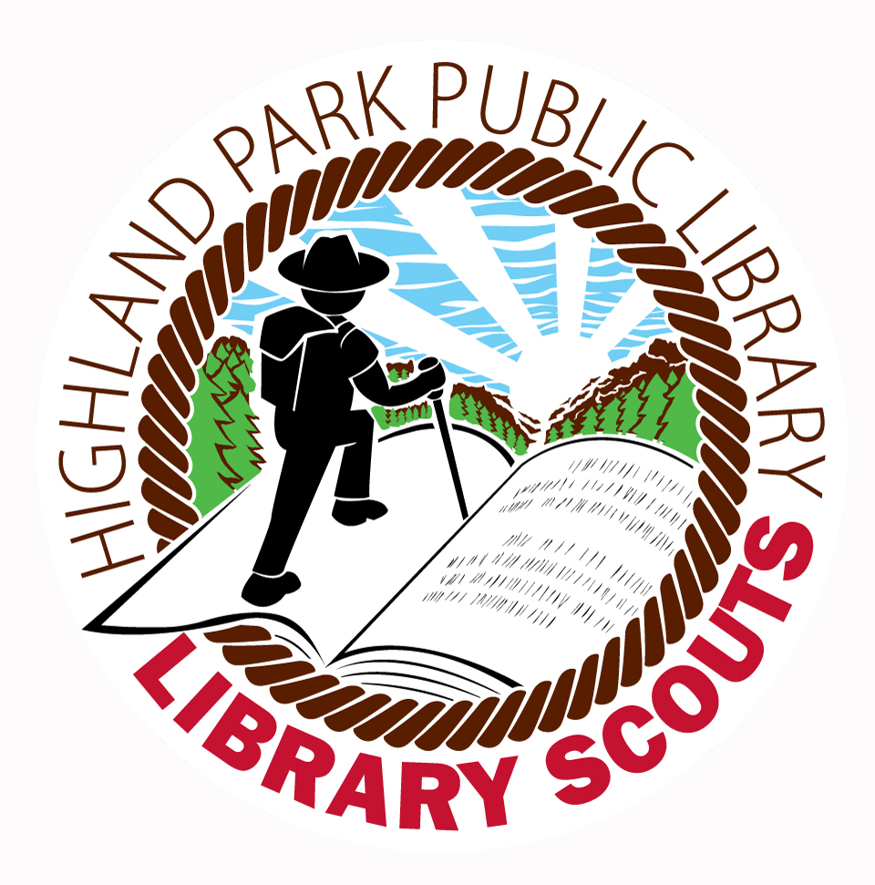 Highland Park Public Library, Library Scouts
