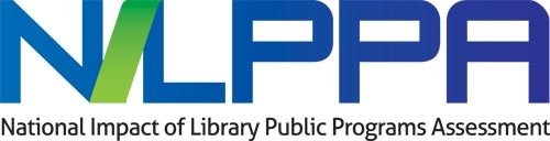 NILPPA logo