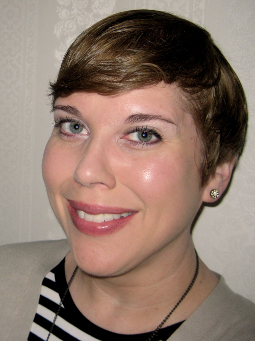 Sandy Heierbacher headshot
