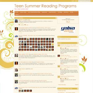 Young Adult Internship Program YAIP - DYCD