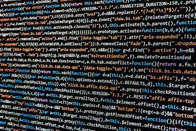 What is coding for? Everything | Burning Glass Technologies