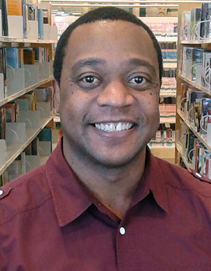 Serving At-Risk Patrons: Lessons from Library Social Workers