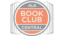 ALA Book Club Central logo