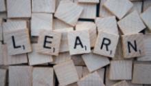 Learn Scrabble Letters from Pixel.com