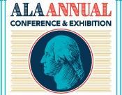 ALA 2019 Logo