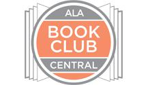 ALA Book Club Central logo
