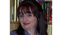 Kathy Dempsey