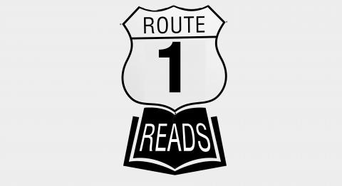 Route 1 Reads