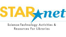 STAR_Net: Science-Technology Activities & Resources for Libraries